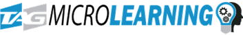 Microlearning Logo