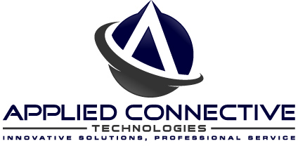 Applied Connective Technologies Logo