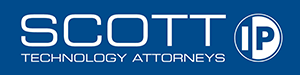 Scott and Scott, LLP Logo