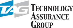 Technology Assurance Group